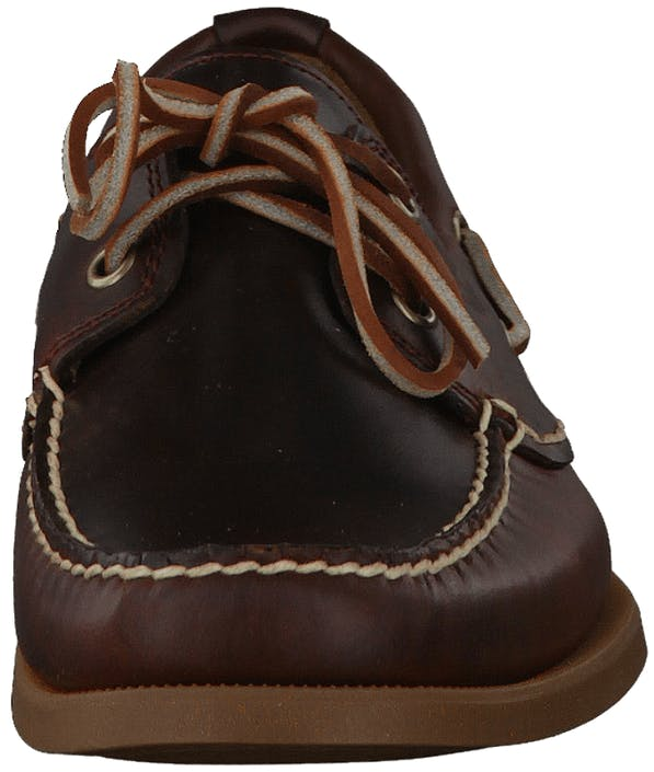 4237a77fd1f1cf Buy Timberland Heritage CW Boat FTB brown Shoes Online | FOOTWAY.co.uk