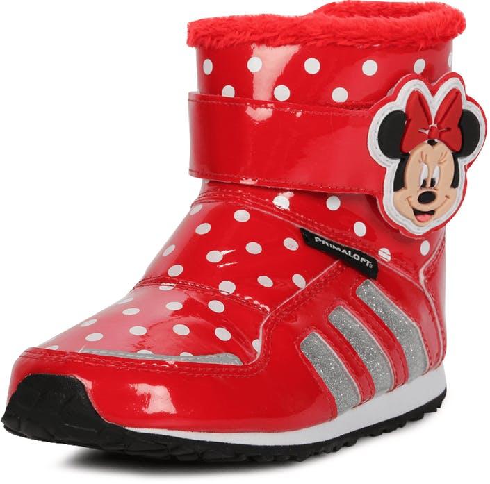Disney Sko Barn Jenter | adidas NO