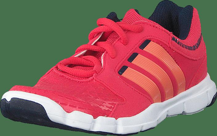 Buy adidas Sport Performance Adipure