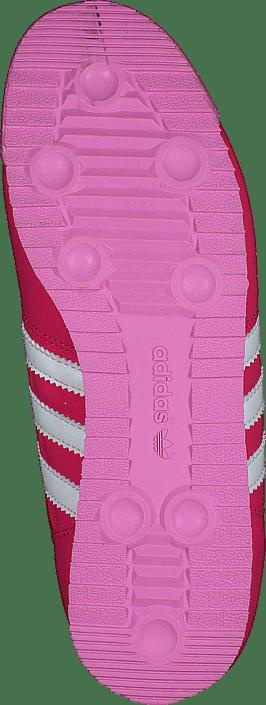 adidas Originals - Dragon J