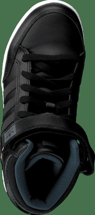 Varial Mid J Core BlackDgh Solid Grey