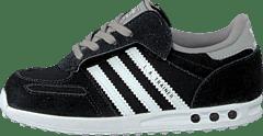 more photos 359d4 5cc4a adidas Originals - La Trainer Cf I Core Black