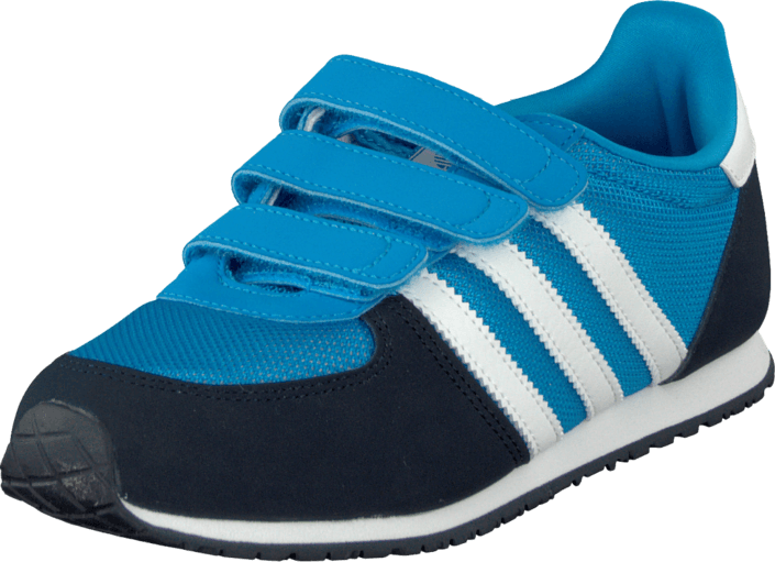 adidas adistar Racer Shoes   adidas UK