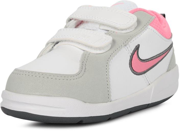 97a2bf2eb36b9 Buy Nike Pico 4 grey Shoes Online