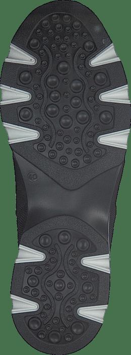 Nude - Freja Multi 2 Black
