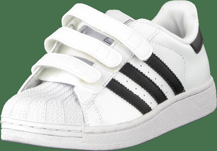 huge discount fbd97 6045f adidas Originals - Superstar 2 CF C