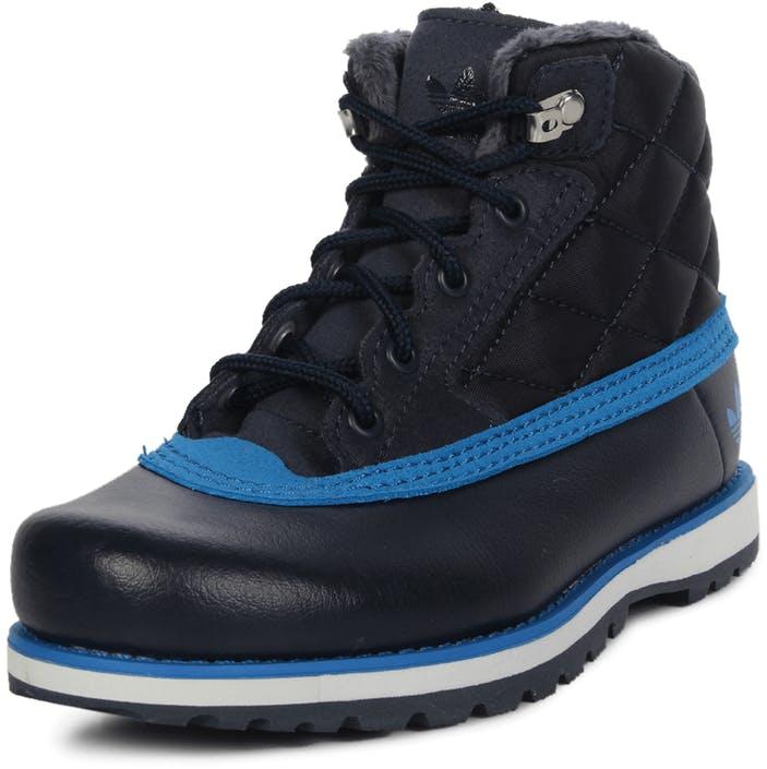 info for ee33d 08e95 adidas Originals - Adi Navvy Quilt K