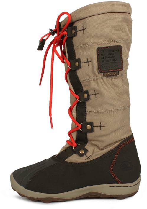 Chaussures Gtx Acheter Marrons Andorra Online Viking n6nSIE