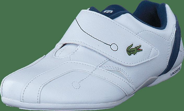 Schuhe Schuhe Protect Lacoste Protect Lacoste Schuhe Lacoste A3R4L5j
