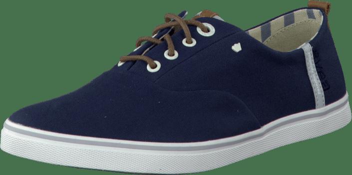 Blå 27 Kjøp Svea Og Online Sneakers Sportsko Sko Navy Smögen xEEIraqf
