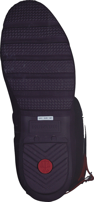 Hunter Original Back Adjustable Purple Urchin 7845146358