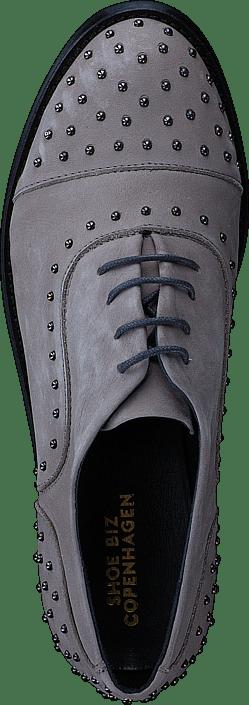Shoe Biz - 1313301