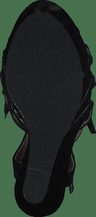 Supertrash - Bowstrap-2020