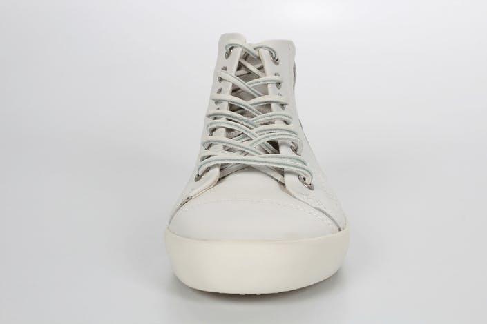 vagabond cortona sneaker high weiß