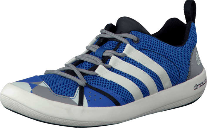 sports shoes 2352d bc14a Climacool Boat Lace