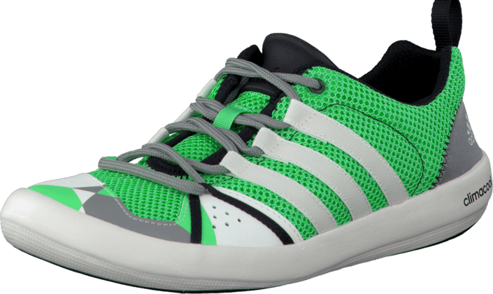 sports shoes dd8ba 48639 Climacool Boat Lace