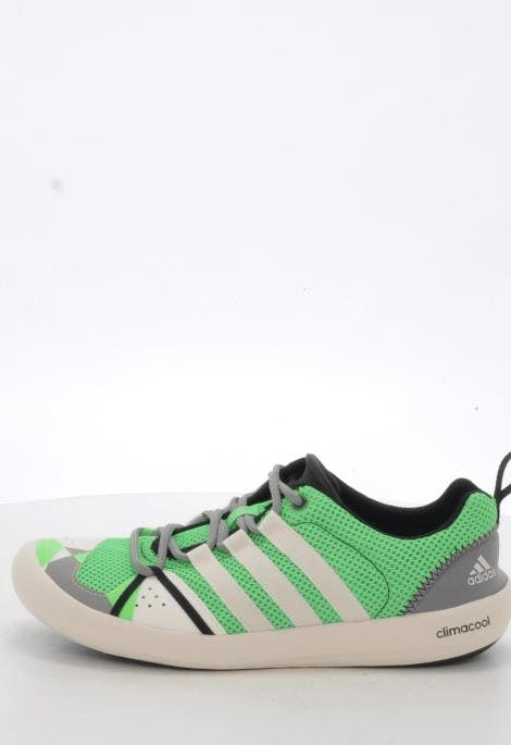Climacool Boat Lace