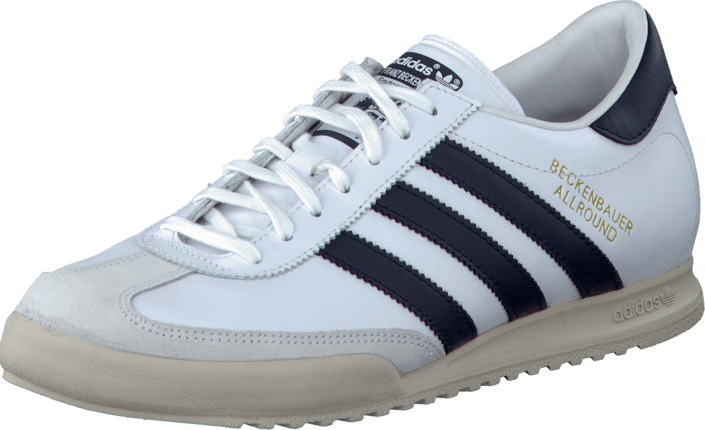 san francisco 92039 26ad9 adidas Originals - Beckenbauer