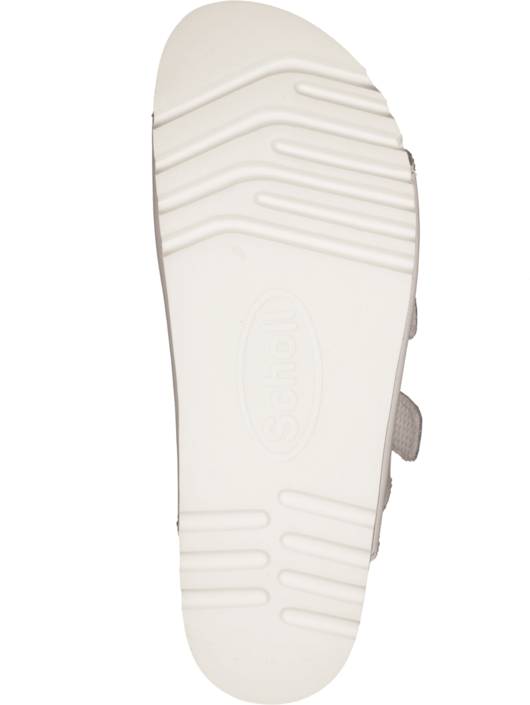 Scholl - Rio WG AD White