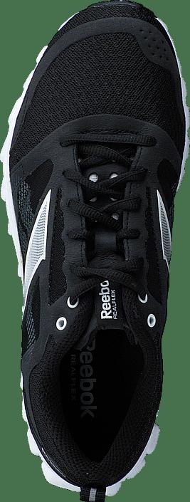 Reebok - Realflex Speed