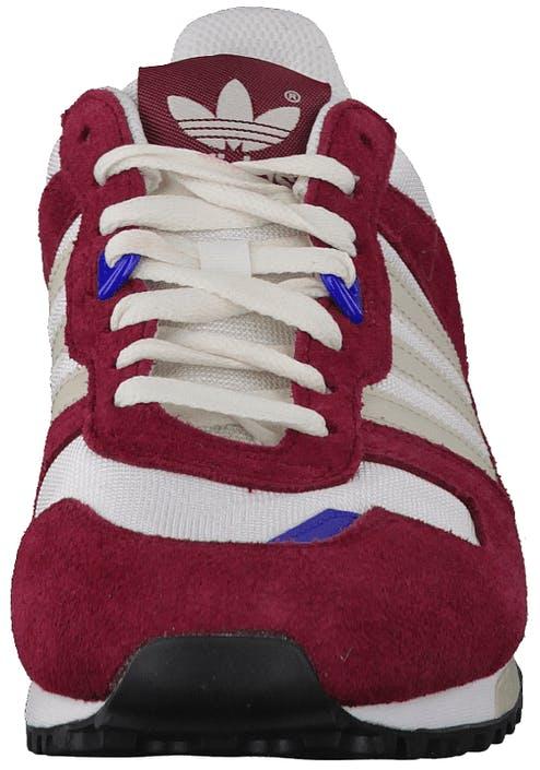 d16dcc9abb581 Buy adidas Originals ZX 700 M grey Shoes Online