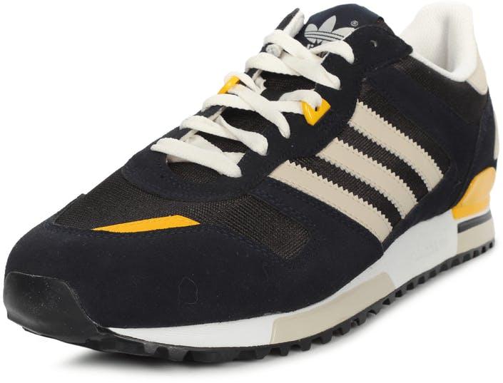 7ff541cf932b1 Buy adidas Originals ZX 700 M beige Shoes Online