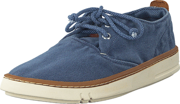 comerciante Gran roble pesadilla  Buy Timberland Earthkeepers Hookset Shoes Online | FOOTWAY.co.uk