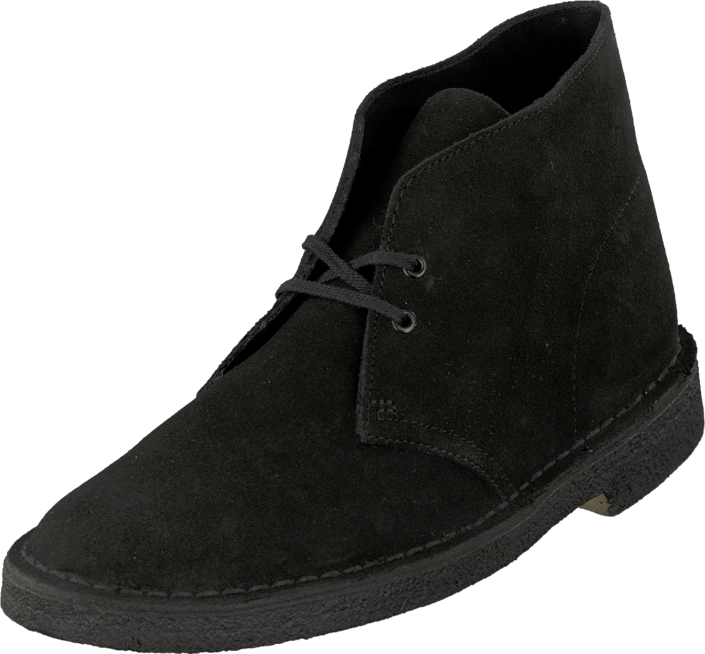 low priced 5d9f7 814f6 Clarks - Desert Boot