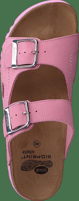Scholl - Moldava WG AD Light Pink