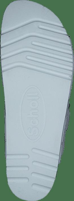 Scholl - Moldava WG AD White