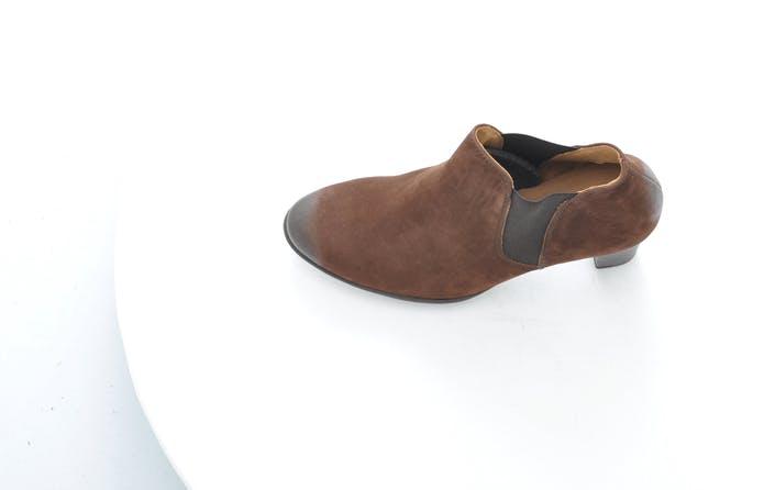 Gabor - 75.341-18 Brown