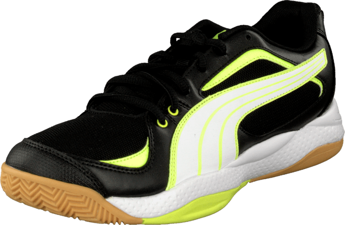 Black Online Puma Sorte white Kjøp Ballesta Sneakers Sko dqYF4EwE
