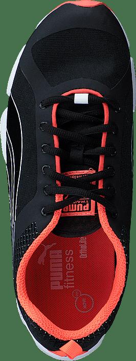 Puma - Formlite Xt Ultra Wn'S Blk/Orange