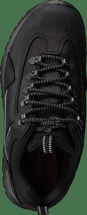 Graninge - 5610341 Black
