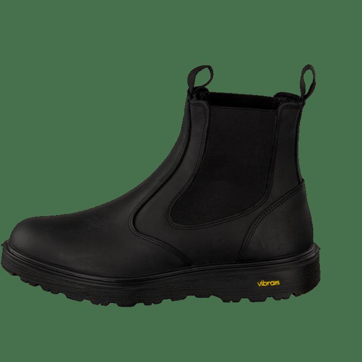 Boots Støvler 00 Sko Online Black 22200 Køb 56209 Og Sorte Graninge v4YWq6