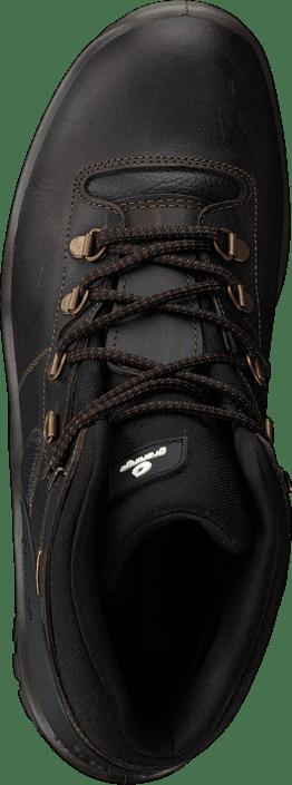 Graninge - 56629 Brown