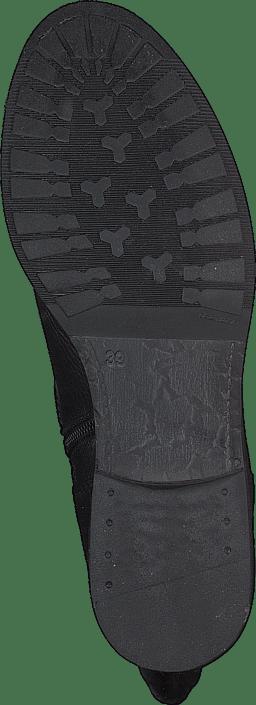 MJUS - Zar 548304 Nero