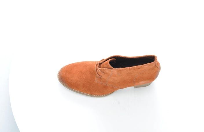 Tamaris - 1-1-25146-21 Rust