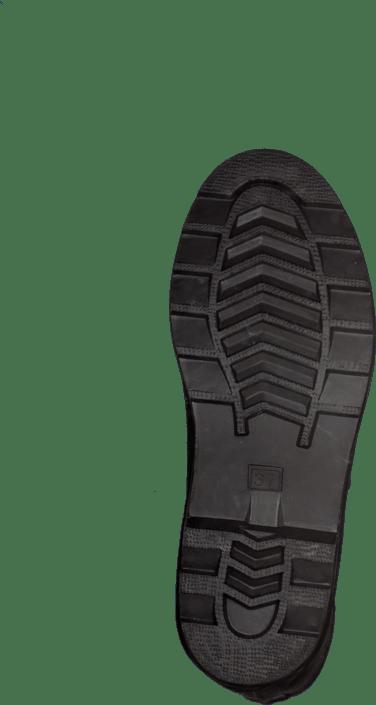 Kjøp Duffy 90-11004 Black Sko Online