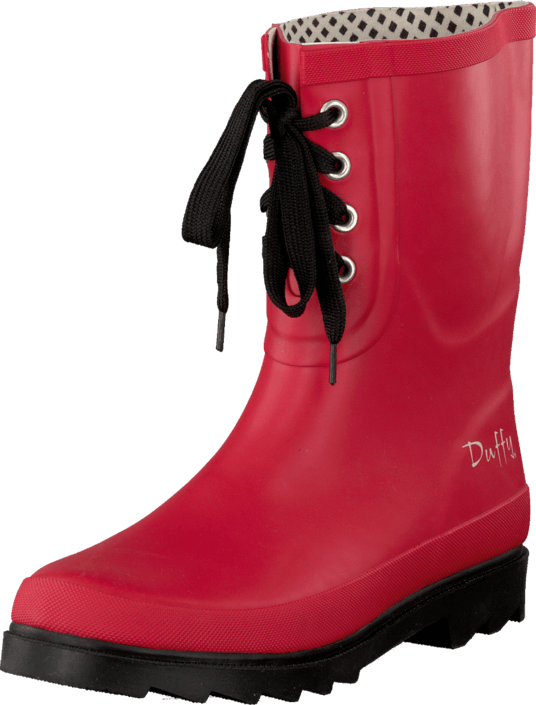 90-11004 Red