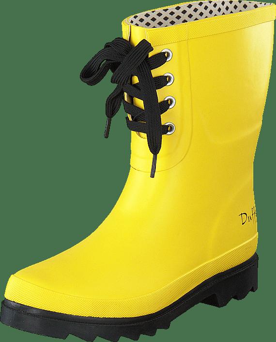 90-11004 Yellow