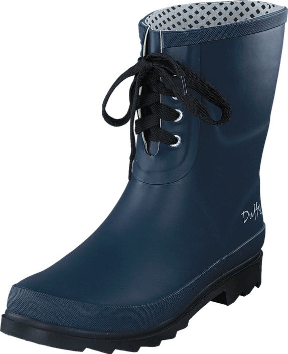 90-11004 Navy Blue
