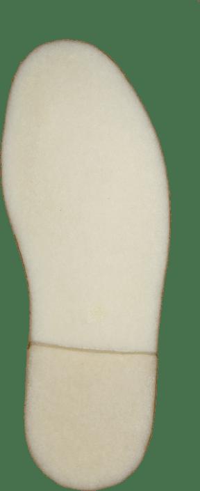 Beige Køb Desert Flade 03 Online Sko London Sand Suede Clarks 22402 Xwr8F5qXf