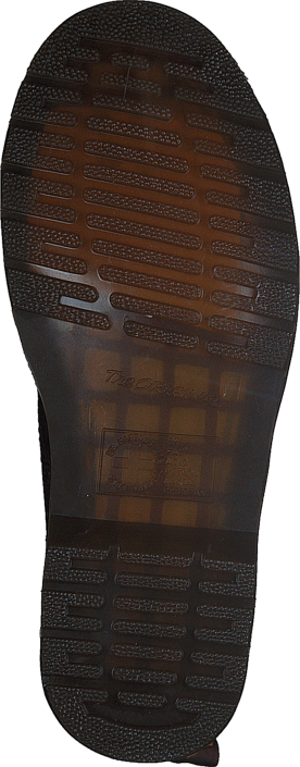 Buy Dr Martens 1460 Gaucho Shoes Online