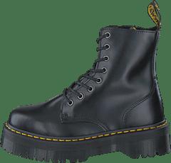 La Chaussures Dr Meilleure En De Sélection Ligne Martens SIKyUfq