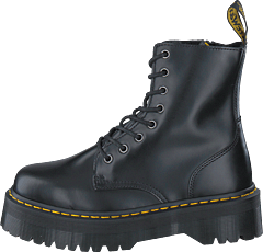 Dr Martens, sko Nordens største utvalg av sko | FOOTWAY.no