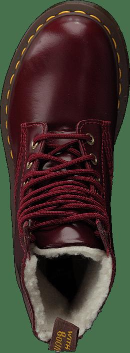 Brune Dr Serena Online Martens Boots Shiraz Sko Kjøp TIzBfqxx