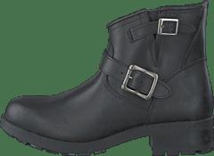 Emma Damskor Online - Nordens största utbud av skor  224832130d36b