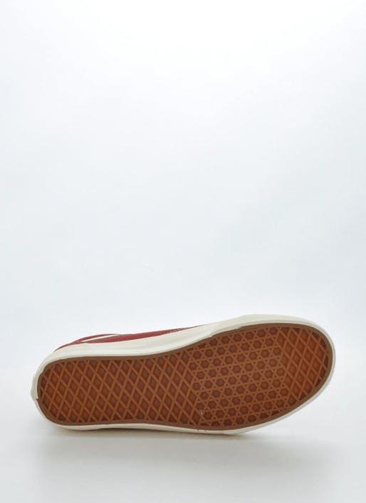 9ea303c053d170 Buy Vans U Old Skool Vintage rio red red Shoes Online