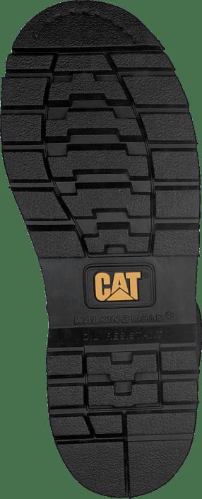 CAT - Colorado Green Camo